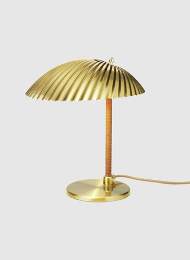 Lampe de table 5321
