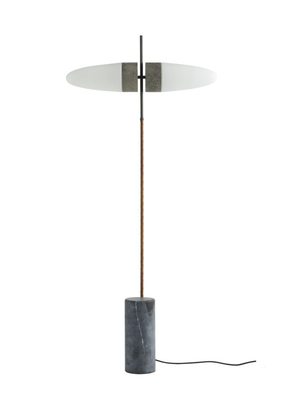 Lampadaire collection W18