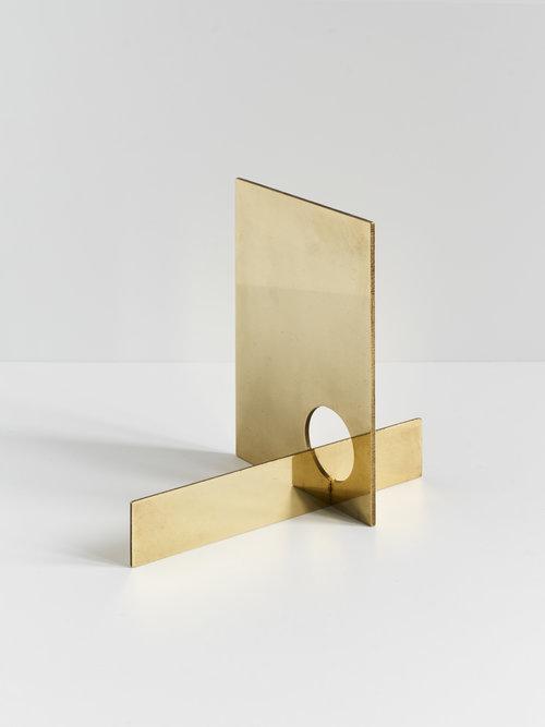 Miroir serie A