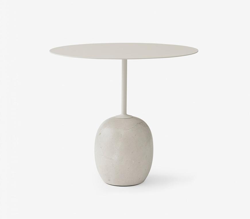 Table Lato