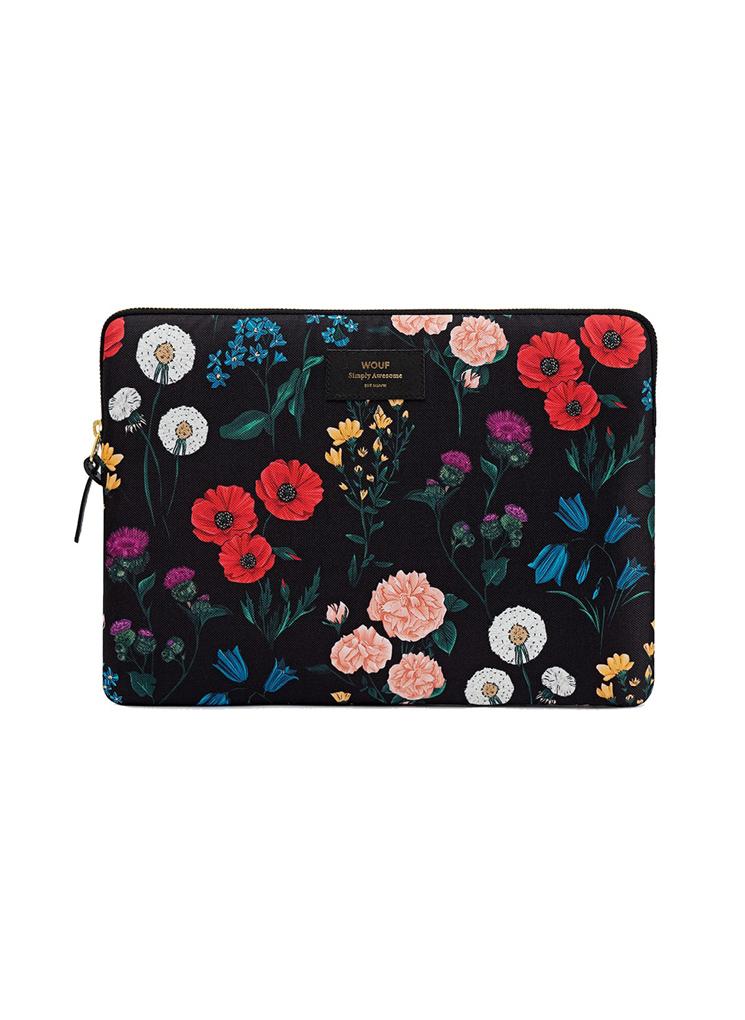 Housse MacBook Blossom