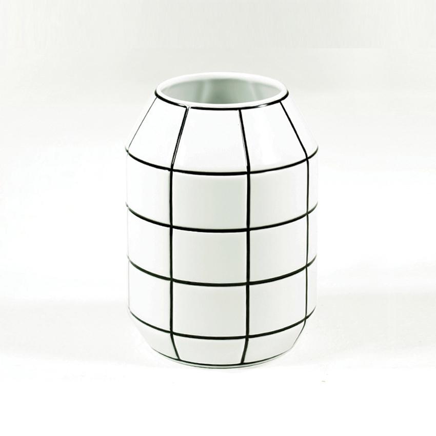 Vase Grid