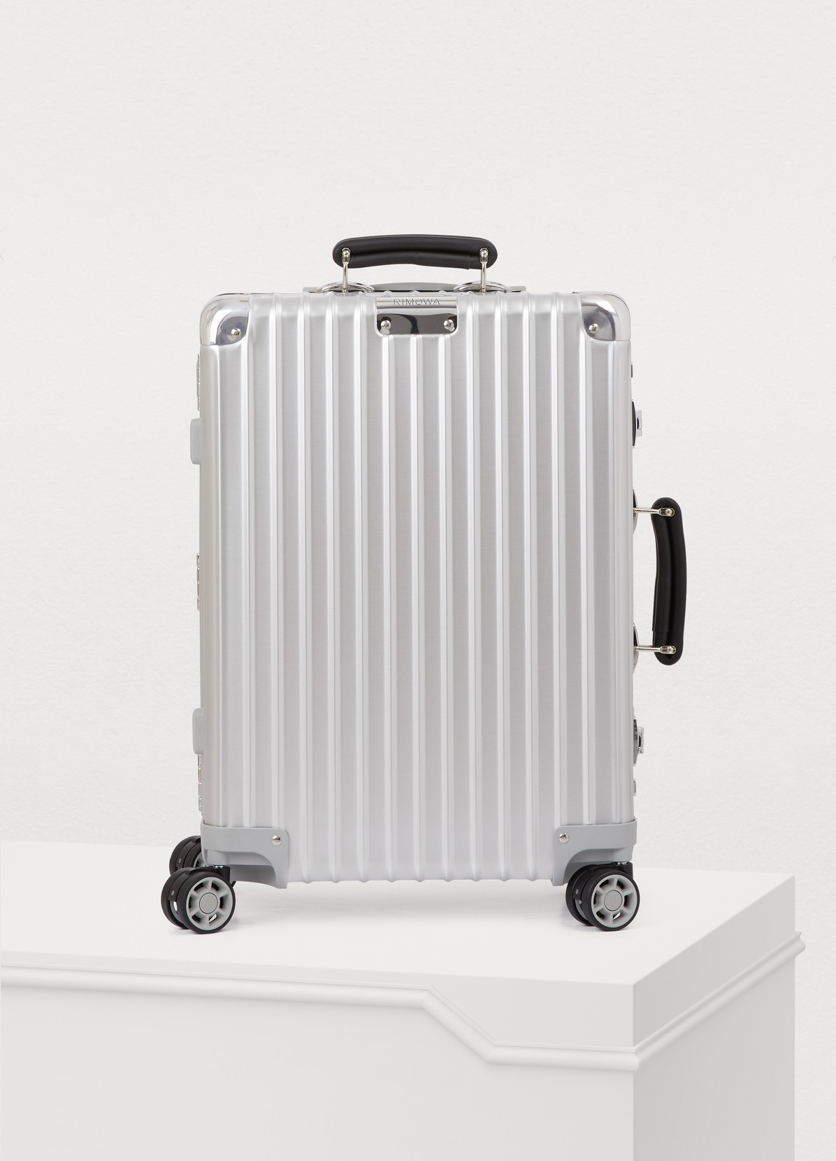 Bagage Classic Cabin S