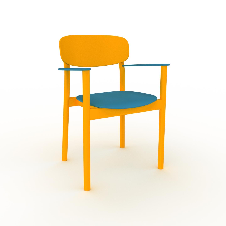 Chaise PRYME