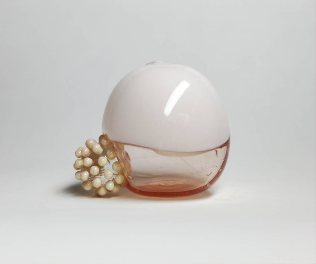 Vase Sphère