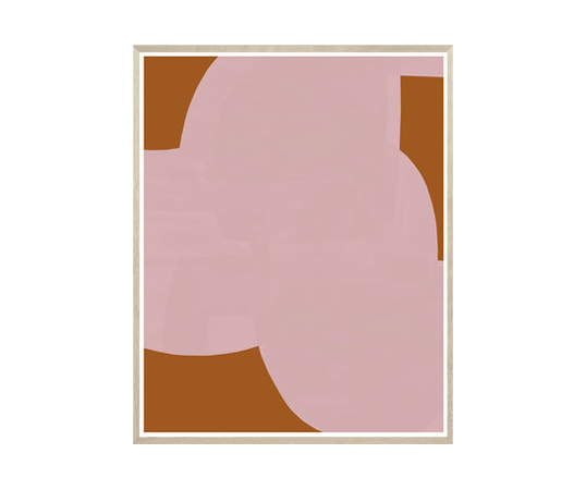 Print Soft shape