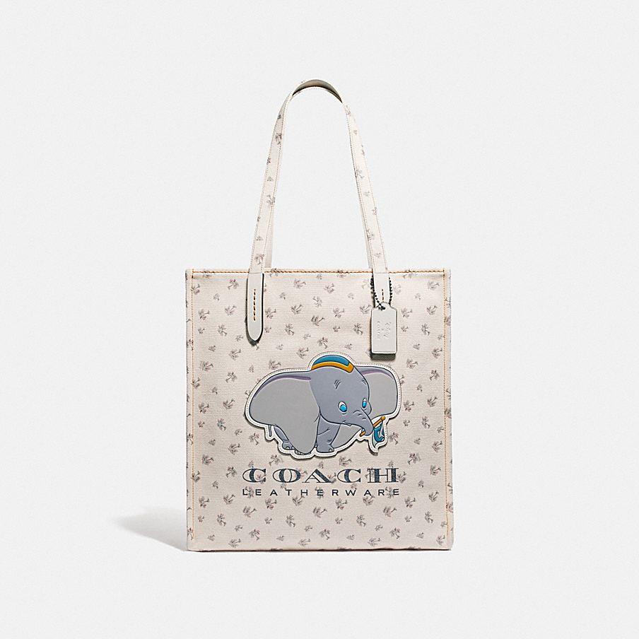 Cabas Dumbo
