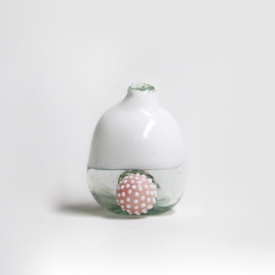 Vase <em>Sphère</em>