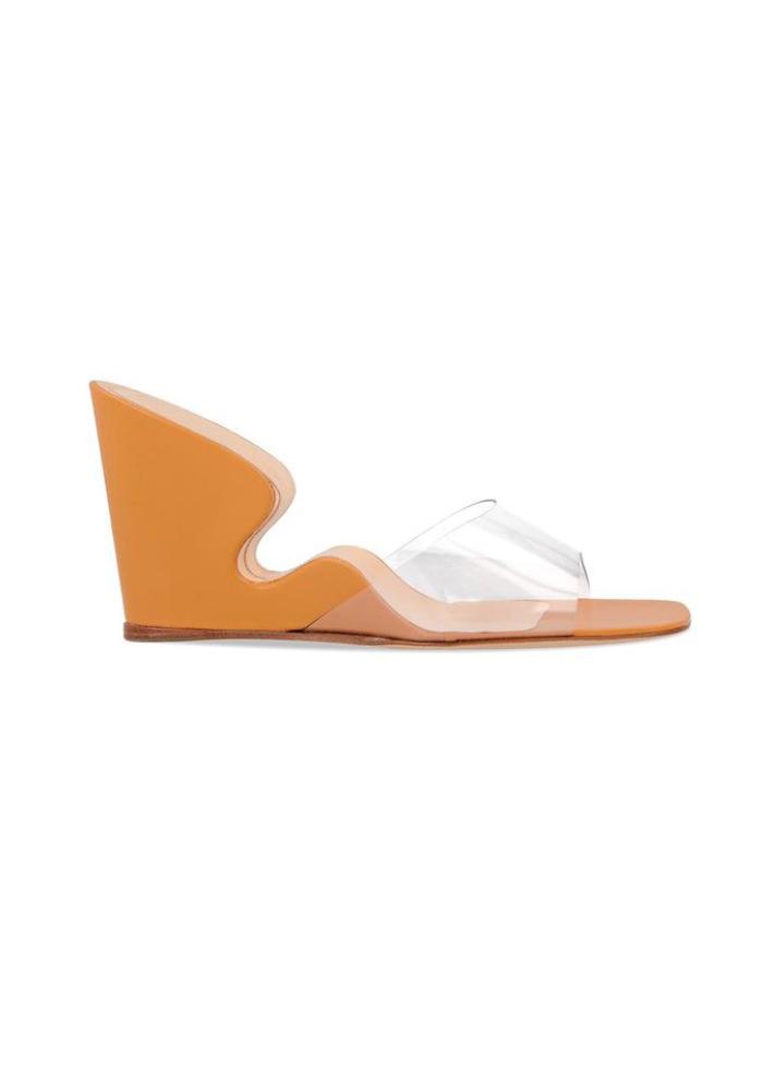 Chaussures Greta