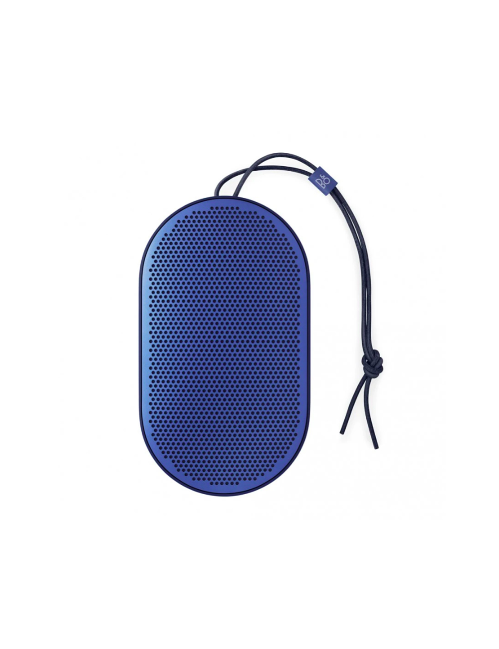 Enceinte Portable BeoPlay P2