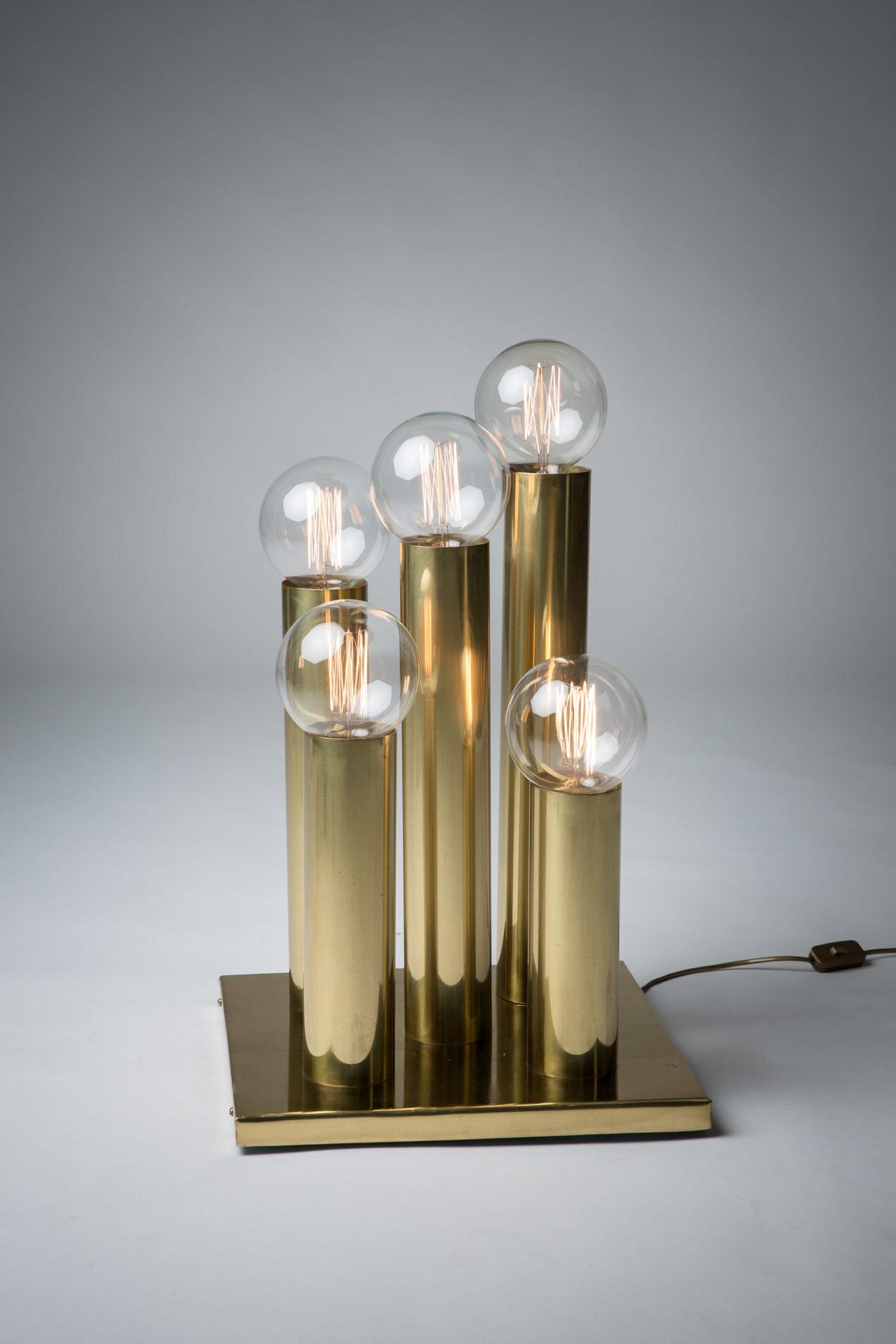 Lampe de table Sant Esprit