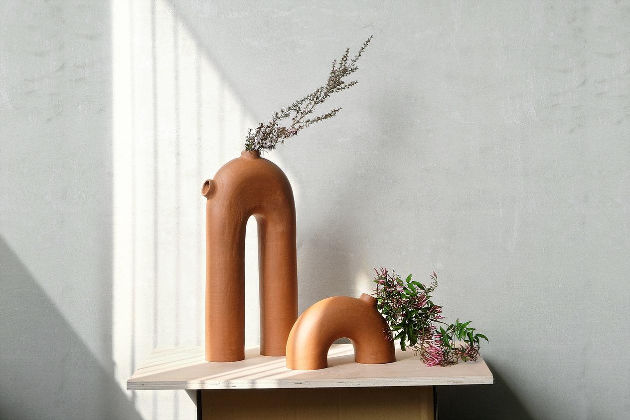 Vase Poetic Forms
