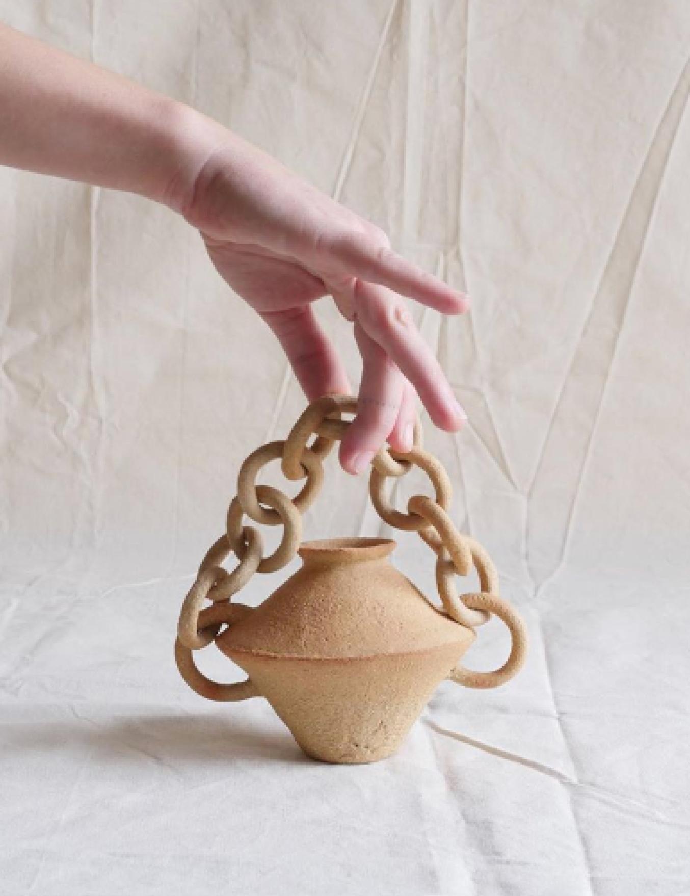Vase Mini07
