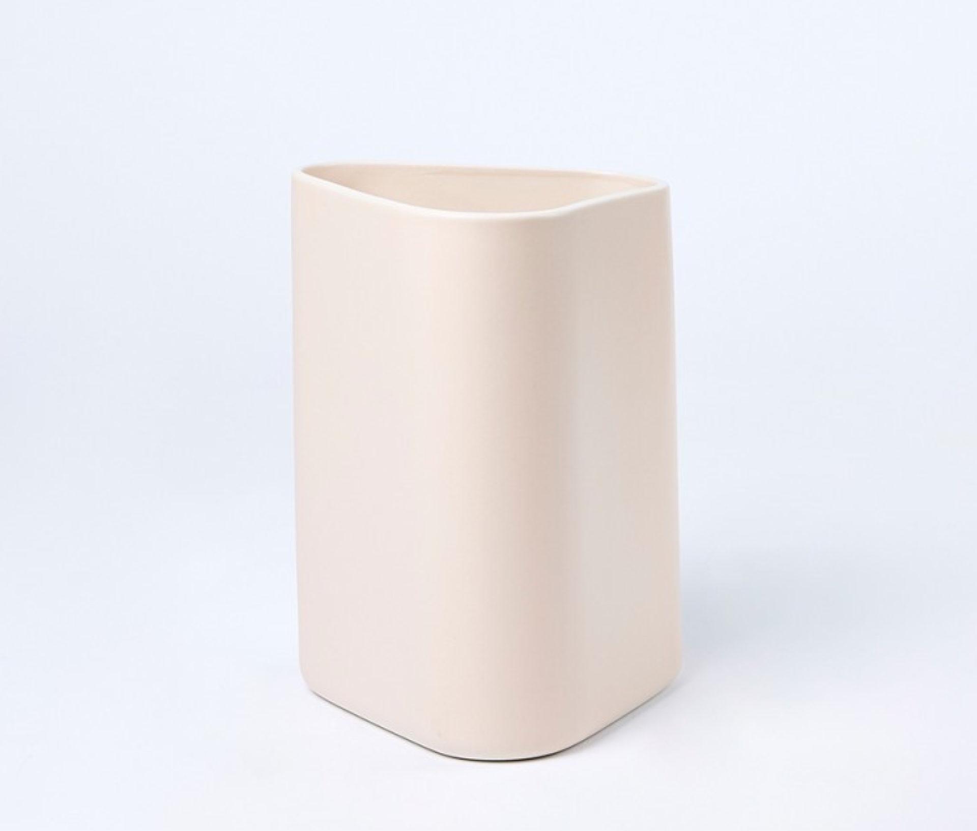 Vase Calade Pâtisson