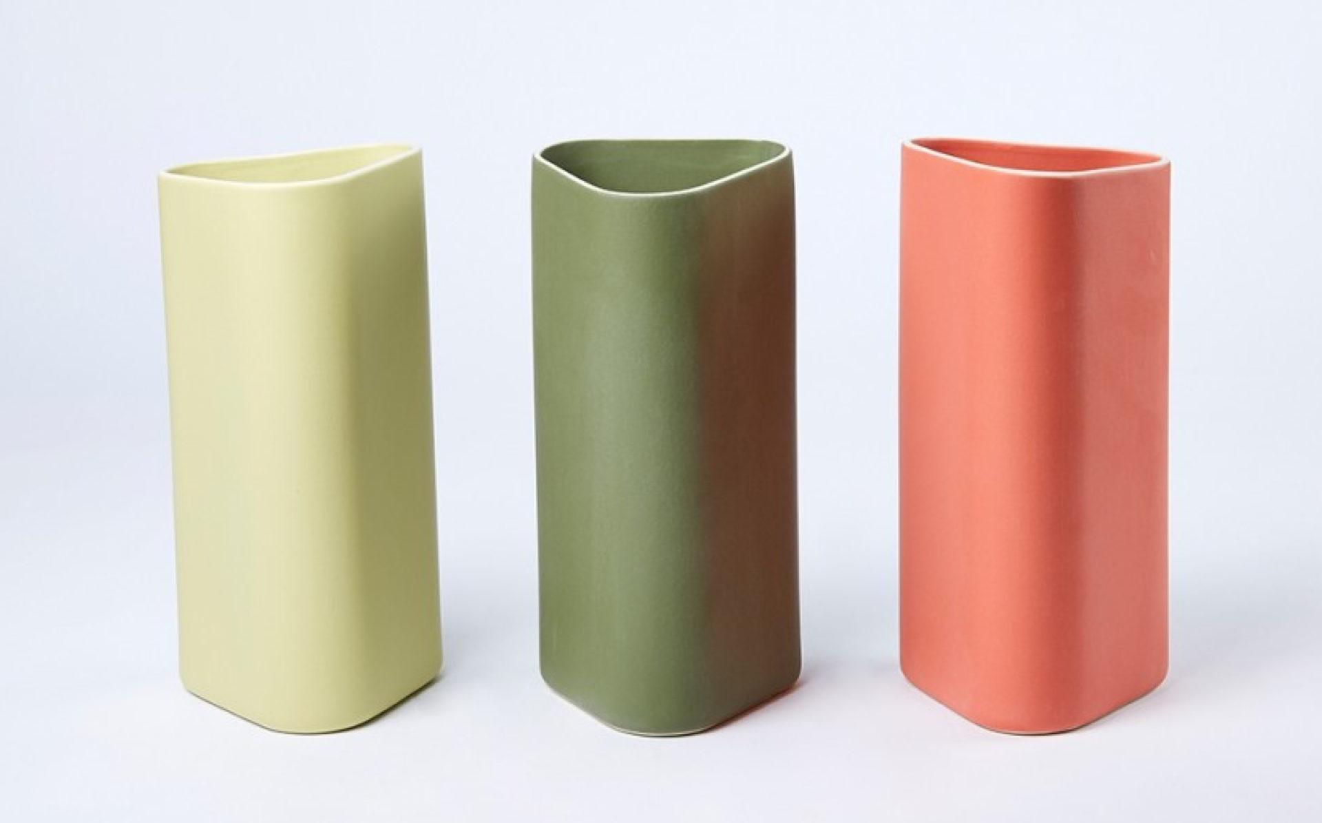 Vase Calade