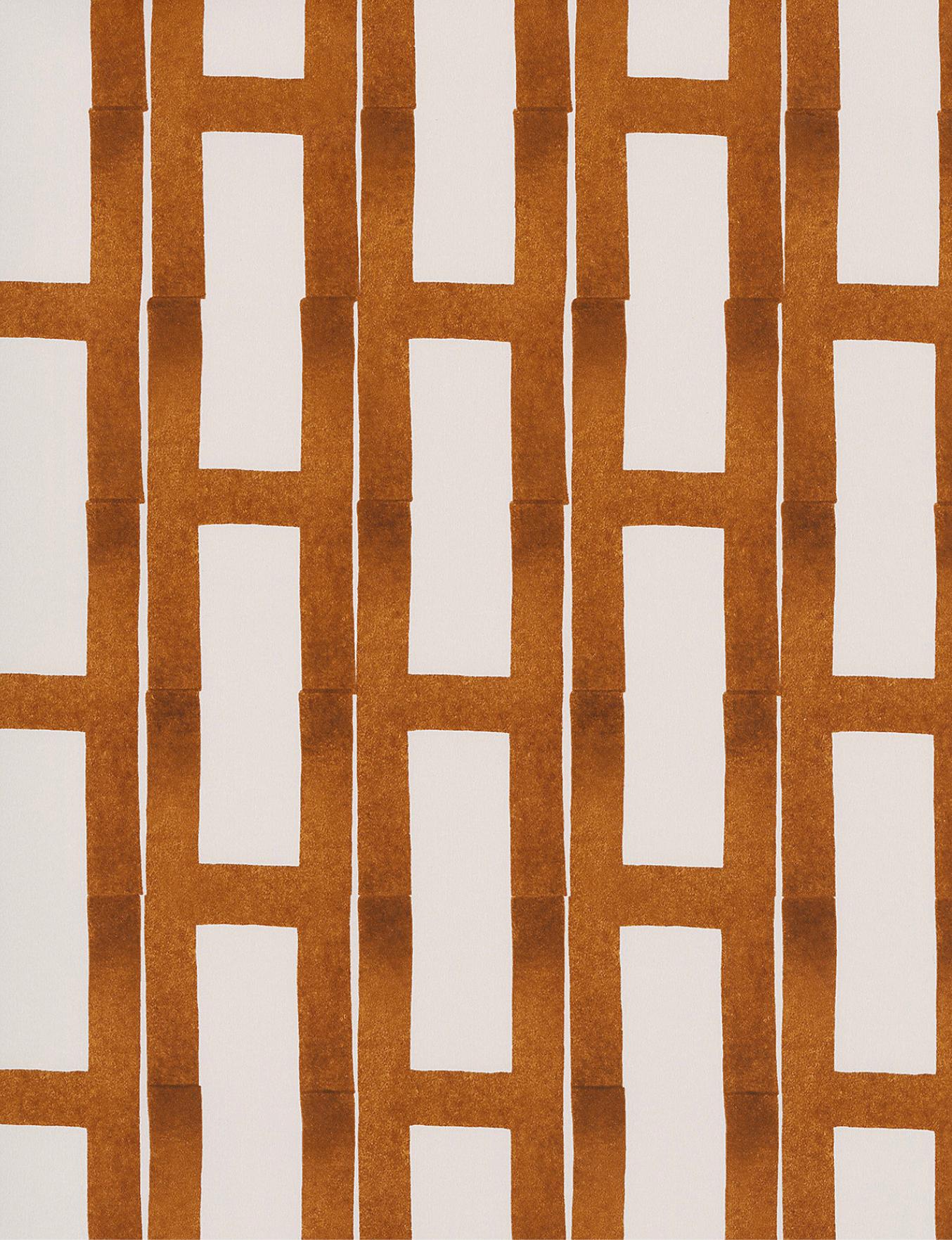 Papier peint Briques Col.M02