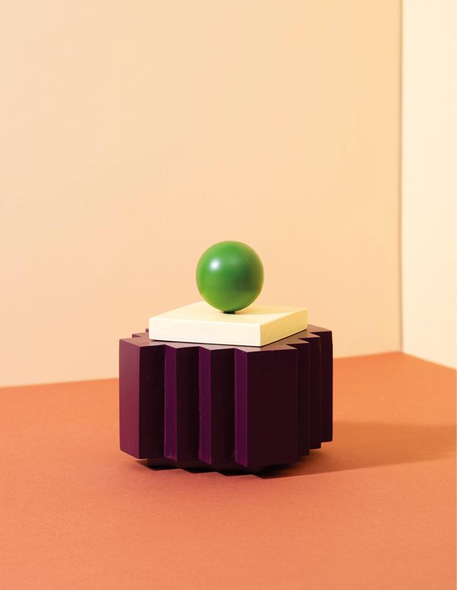 Boîte Plizé