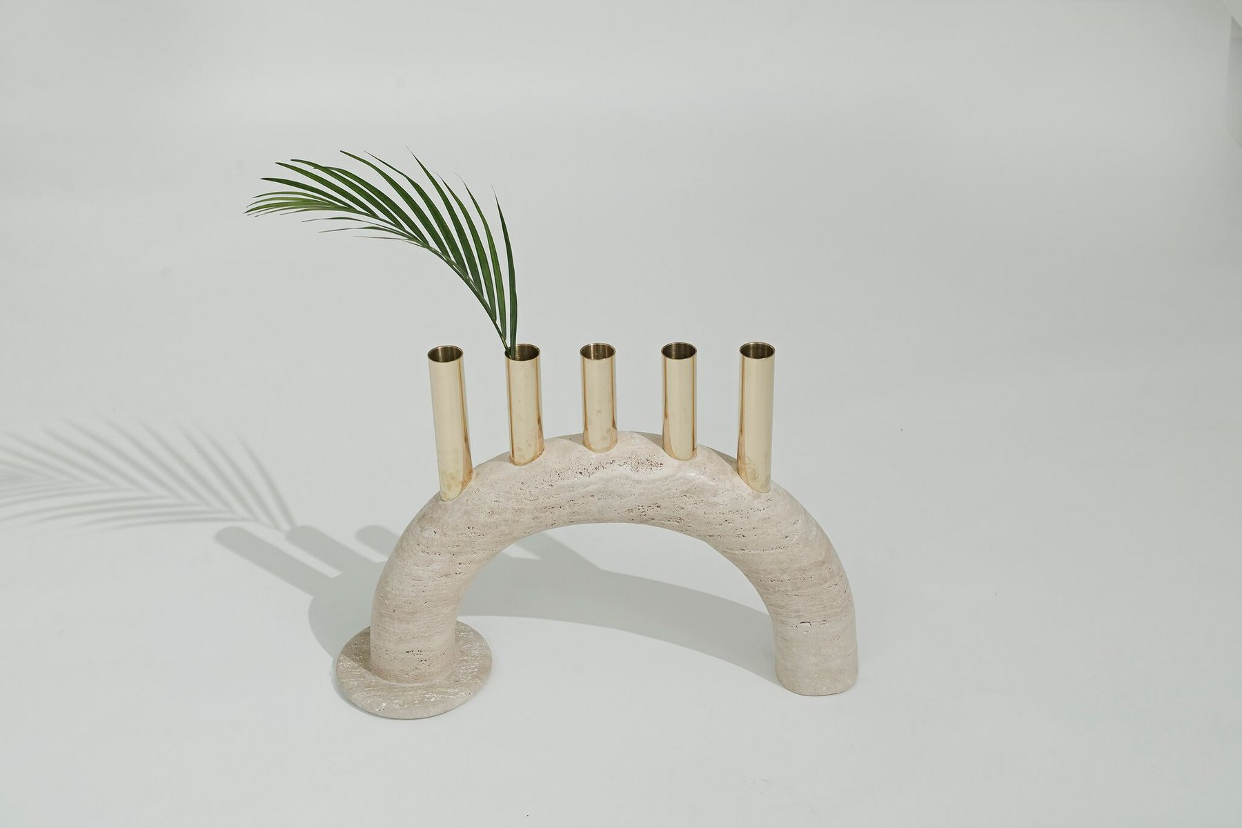 Vase Dimanche06