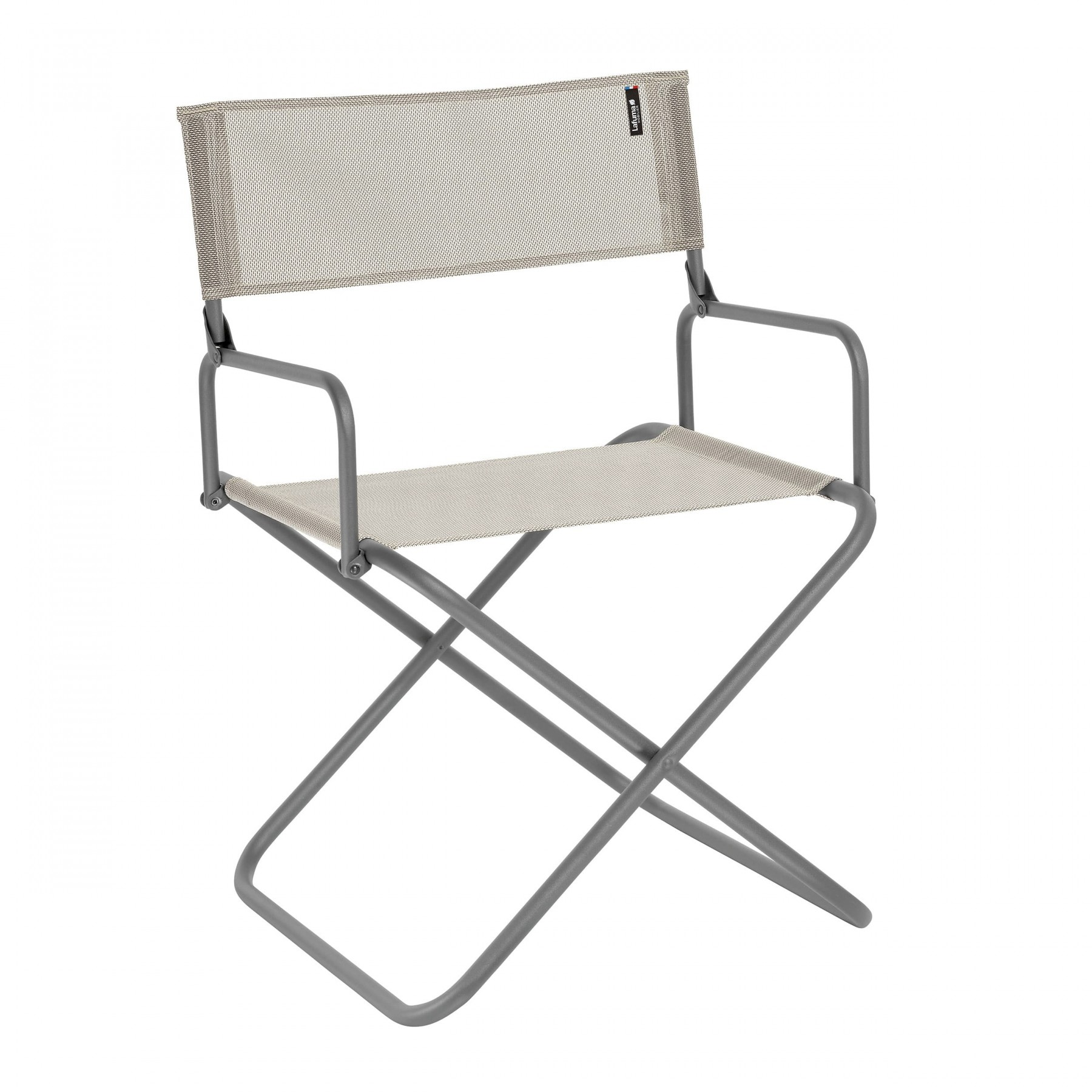 Fauteuil Camping FGX