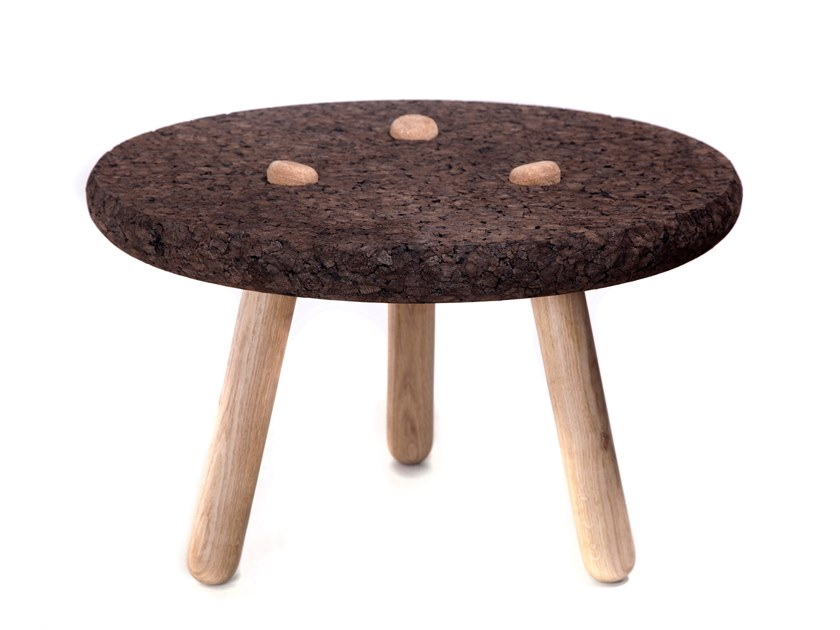 Table basse ROHLA