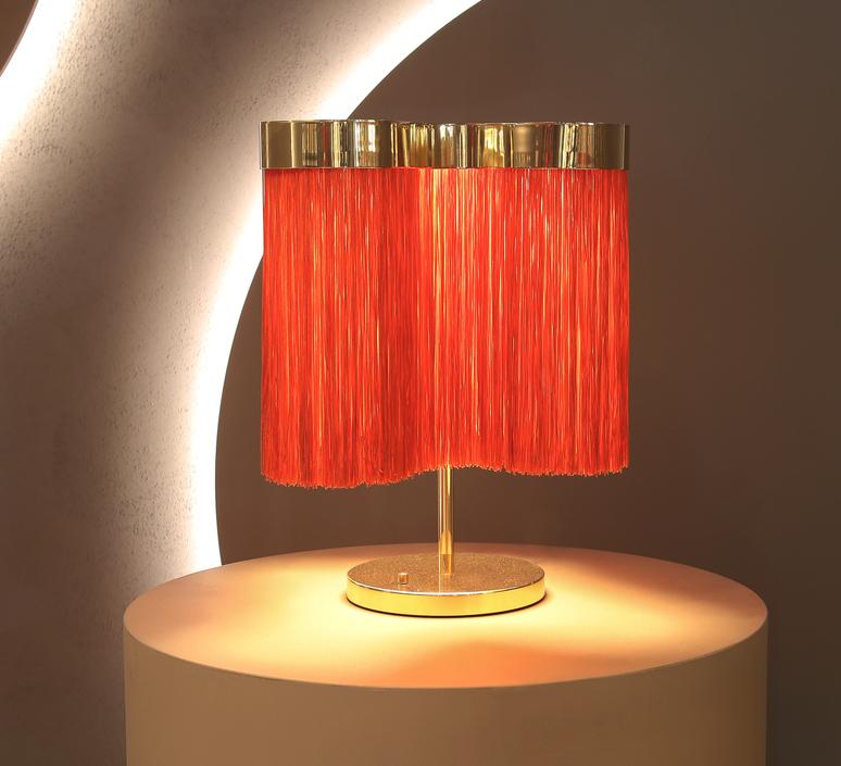 LAMPE ARCIPELAGO