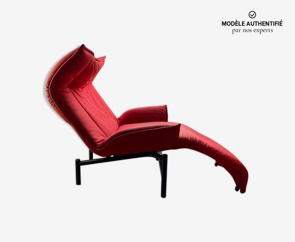 Lounge chair Véranda