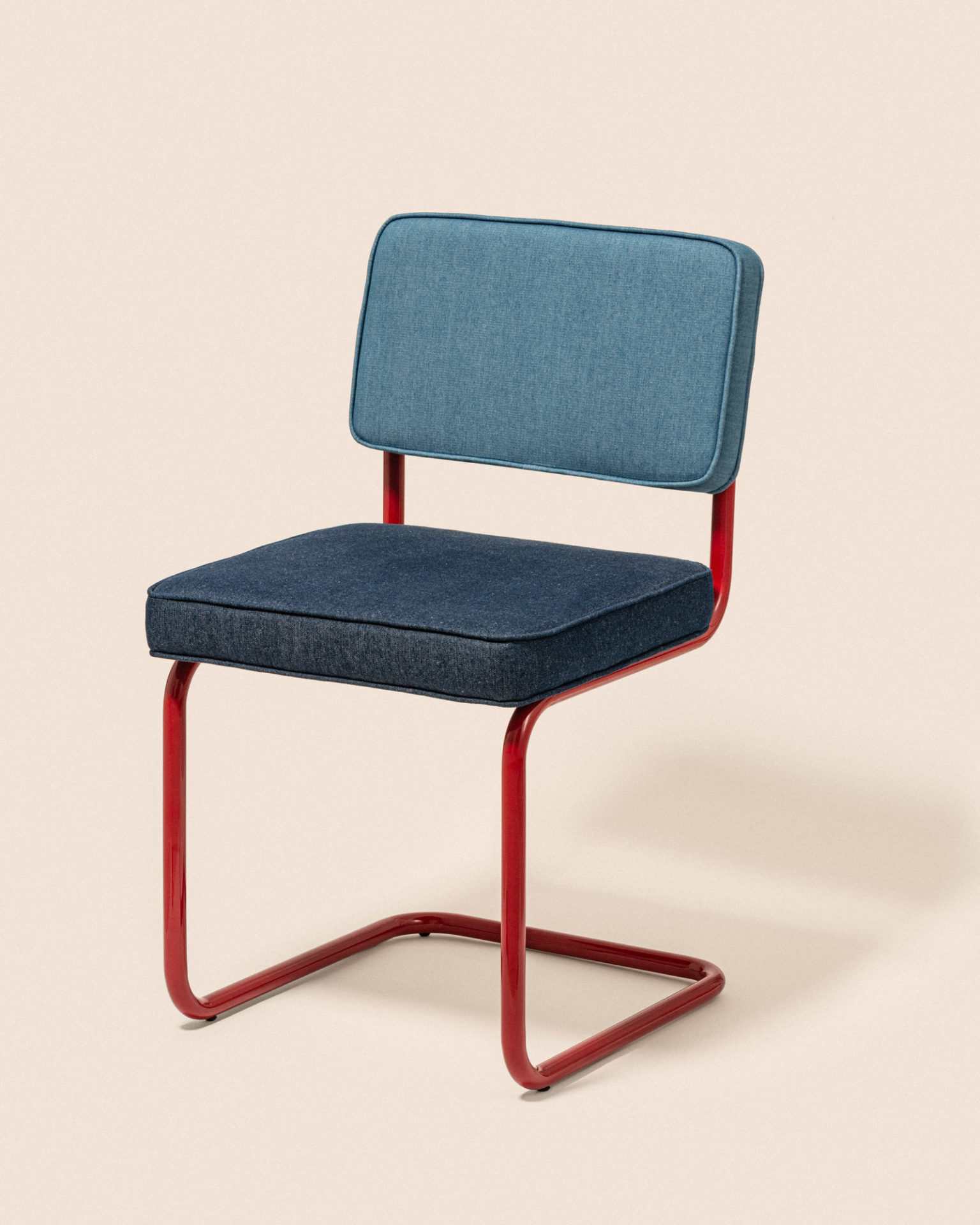 Chaise Marcelle