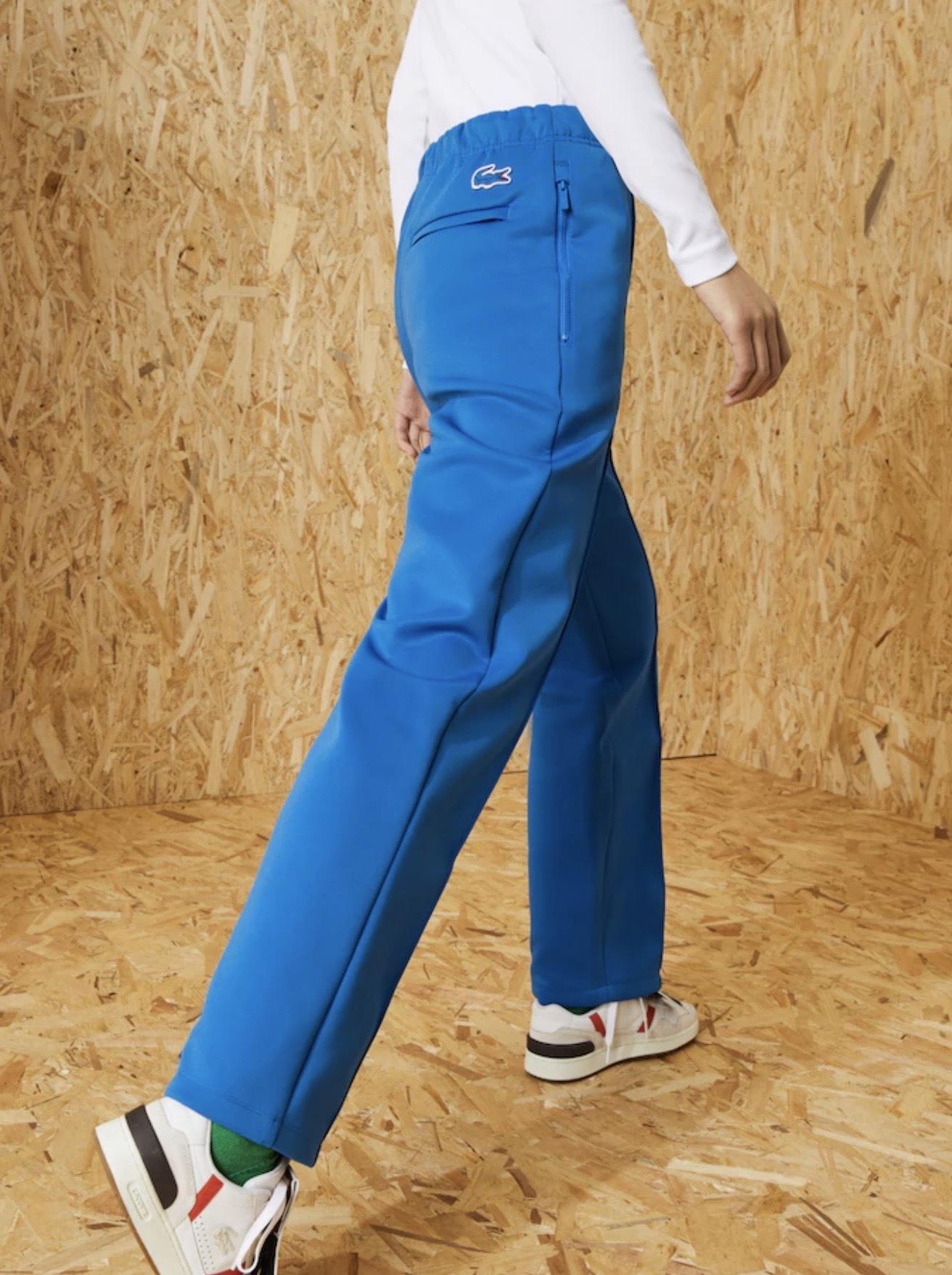 Pantalon de survêtement unisexe
