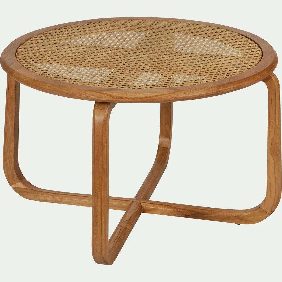 Table d'appoint Grimaud