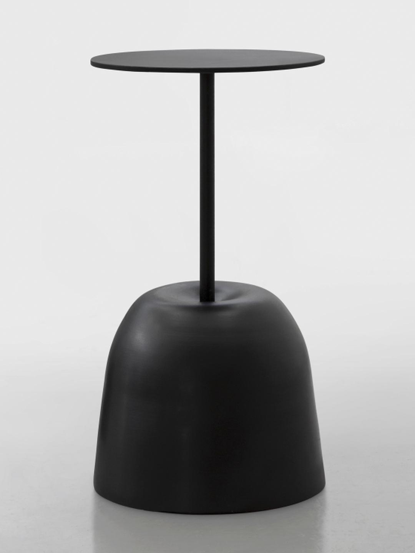 Table Basalto