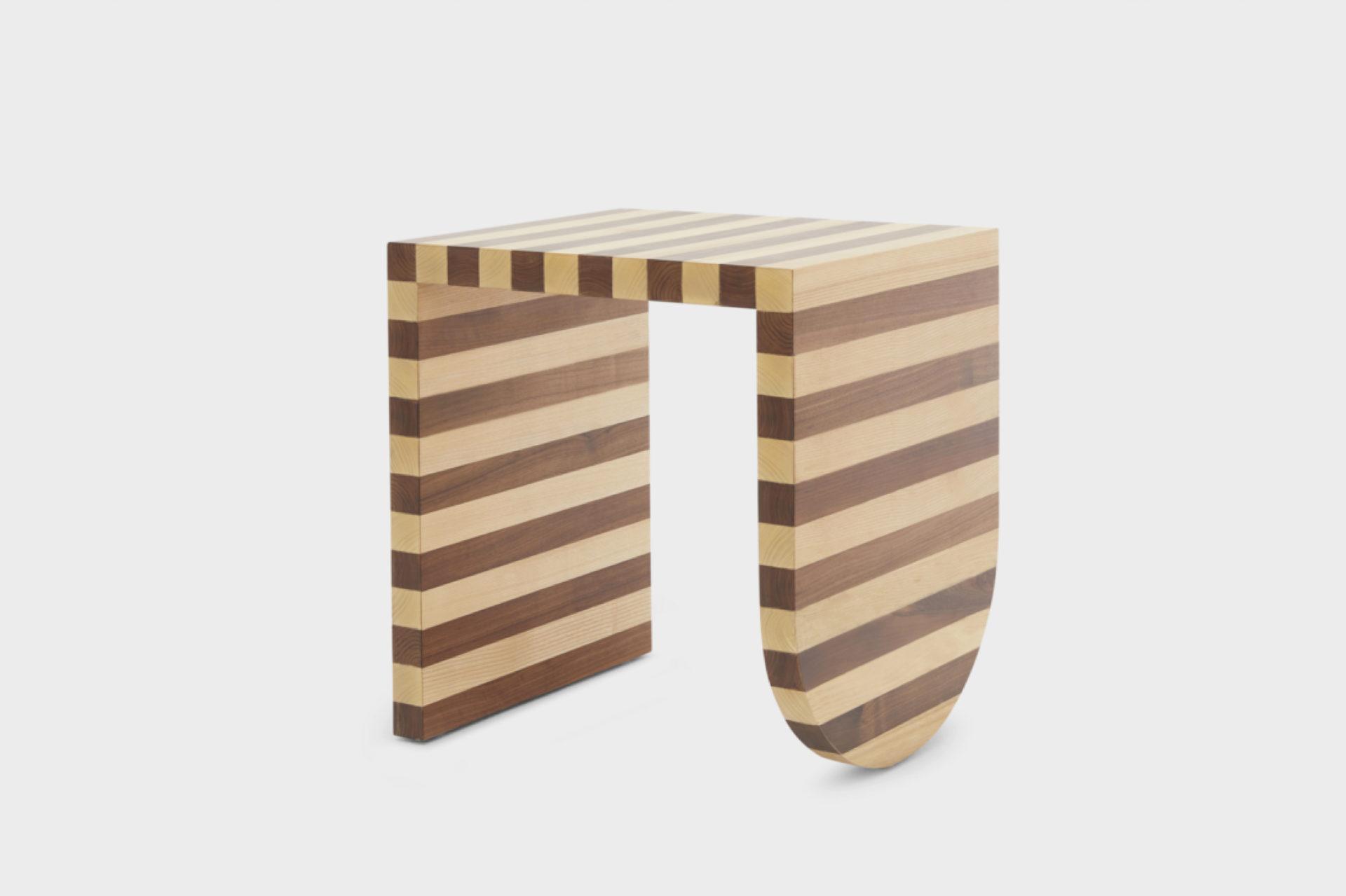 Table Pepé