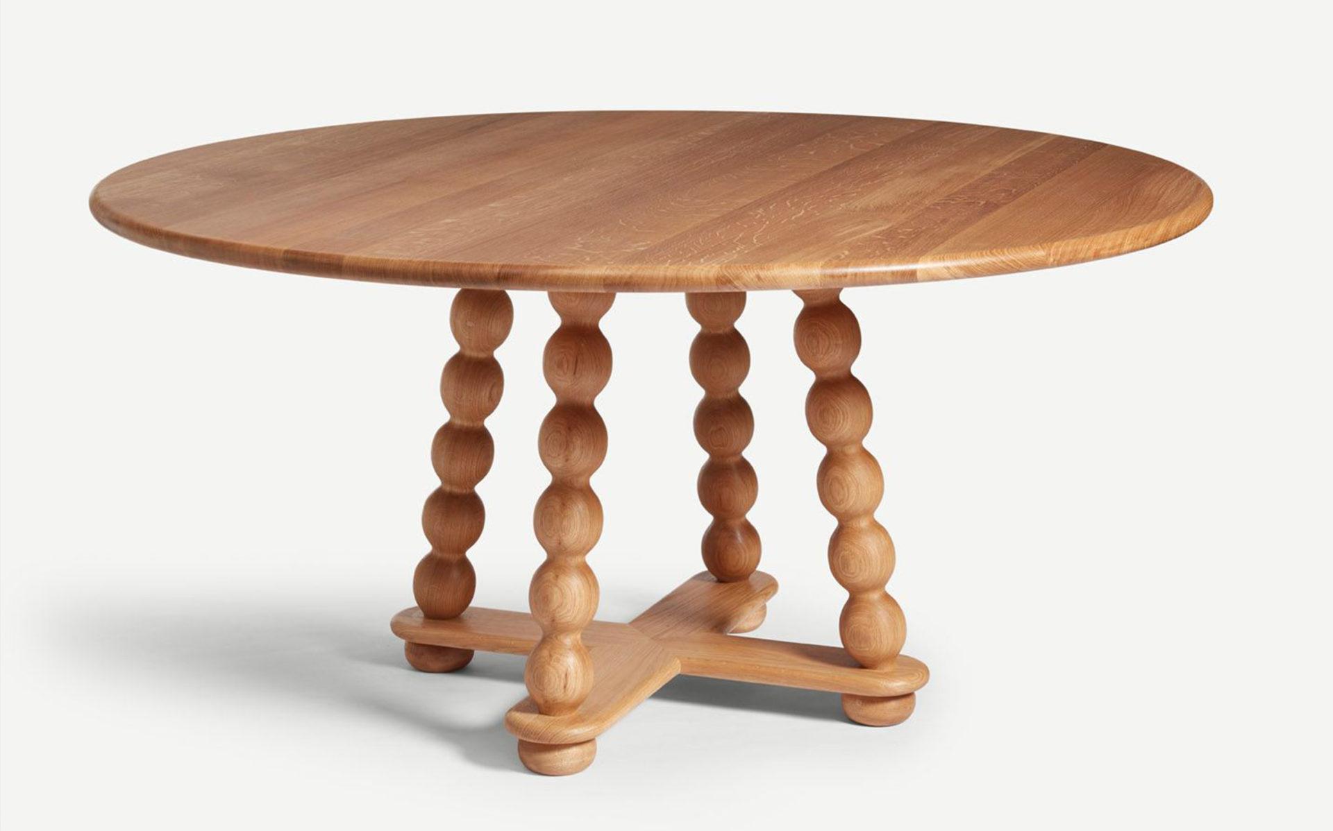Table Bobbin